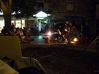 jachta_2011_pl_p1120826.jpg: 84k (2011-09-13 20:50)