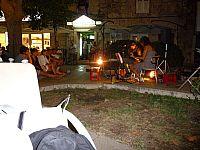 jachta_2011_pl_p1120827.jpg: 123k (2011-09-13 20:51)