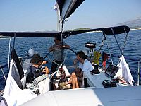 jachta_2011_pl_p1120835.jpg: 126k (2011-09-14 09:03)