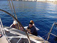 jachta_2011_pl_p1120860.jpg: 165k (2011-09-15 07:40)