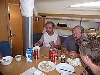 jachta_2011_pl_p1120869.jpg: 106k (2011-09-16 07:21)