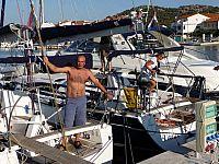 jachta_2011_pl_p1120878.jpg: 179k (2011-09-17 07:30)