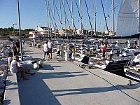 jachta_2011_pl_p1120880.jpg: 165k (2011-09-17 07:32)
