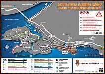 _dubrovnik_city_transport_map.jpg: 224k (2018-07-11 13:38)