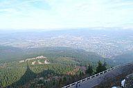 2013-10-26_jested_p1020827.jpg: 101k (2013-10-26 13:56)