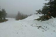 2014-01-11_jested_p1020911.jpg: 88k (2014-01-11 13:42)