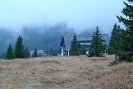 2013-11-09_krkonose_p1020850.jpg: 115k (2013-11-09 15:53)