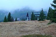 2013-11-09_krkonose_p1020851.jpg: 130k (2013-11-09 15:53)