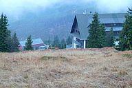 2013-11-09_krkonose_p1020852.jpg: 136k (2013-11-09 15:54)