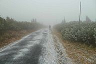 2013-11-09_krkonose_p1020855.jpg: 111k (2013-11-10 09:18)