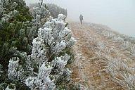 2013-11-09_krkonose_p1020858.jpg: 158k (2013-11-10 09:29)