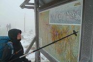 2013-11-09_krkonose_p1020866.jpg: 148k (2013-11-10 10:45)