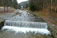 2013-11-09_krkonose_p1020885.jpg: 202k (2013-11-10 12:58)