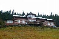 2013-11-09_krkonose_p1020893.jpg: 110k (2013-11-10 13:31)