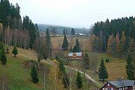 2013-11-09_krkonose_p1020894.jpg: 115k (2013-11-10 13:42)