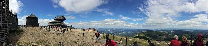 2015-07-25_krkonose_endzi_d2_13.33.40.jpg: 396k (2015-07-26 11:33)