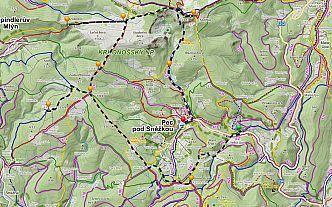 varianta1_mapa.jpg: 226k (2015-07-20 00:23)