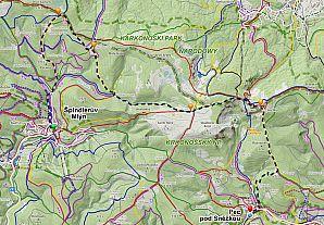 varianta2_mapa.jpg: 212k (2015-07-20 01:21)