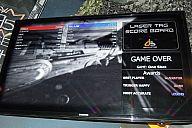 lasergame_2016_lh_dscn9354.jpg: 246k (2016-12-13 01:41)