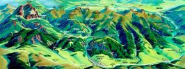 map_crest.jpg: 138k (2003-04-30 13:19)
