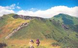 Na hrebeni Stien