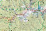 map_day2.jpg: 105k (2003-04-15 16:25)