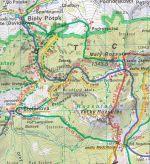 map_day4.jpg: 134k (2003-04-15 16:25)