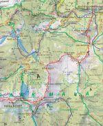 map_day3.jpg: 201k (2003-04-15 16:25)