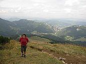 mf2013_zdeno_img_307023.jpg: 94k (2013-08-23 11:23)
