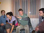 mf2013_zdeno_img_308230.jpg: 164k (2013-08-23 20:59)