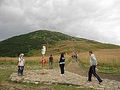 mf2013_zdeno_img_310046.jpg: 109k (2013-08-24 10:53)