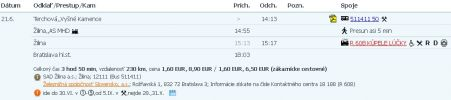 VysneKamence-ZA-BA_v1.jpg: 54k (2011-05-20 12:39)