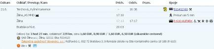 VysneKamence-ZA-BA_v3.jpg: 50k (2011-05-20 12:39)