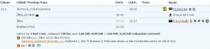 VysneKamence-ZA-BA_v4.jpg: 51k (2011-05-20 12:40)