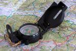 kompas.jpg: 327k (2011-04-04 10:33)