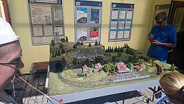 mdd_vlaciky_2018_sd_dsc_0148.jpg: 227k (2018-06-02 10:23)