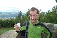 2013_09_21_nizbor_p102072903.jpg: 163k (2013-09-21 11:32)