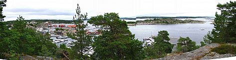 norway_2009_pan_jm_2009_07_06_img_1603_pan.jpg: 314k (2012-10-12 15:09)