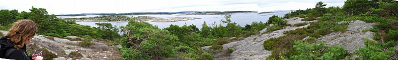 norway_2009_pan_jm_2009_07_06_img_1609_pan.jpg: 547k (2012-10-12 15:09)