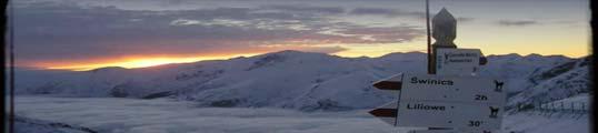 panorama.jpg: 8k (2007-09-16 18:04)