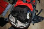 deuter_act_lite_02.jpg: 45k (2011-04-24 13:49)
