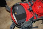 deuter_act_lite_03.jpg: 61k (2011-04-24 13:50)