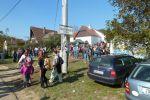 Slovacke_vinohrady_2010_P1000067.jpg: 219k (2010-10-09 13:07)