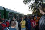 Slovacke_vinohrady_2010_P1000080.jpg: 152k (2010-10-09 16:55)