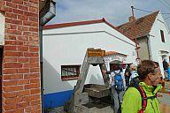 2013_10_05_slovacke_vinohrady_2013_p102078241.jpg: 159k (2013-10-05 12:12)