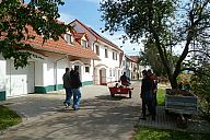 2013_10_05_slovacke_vinohrady_2013_p102078439.jpg: 271k (2013-10-05 12:16)