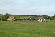 2013_10_05_slovacke_vinohrady_2013_p102078538.jpg: 132k (2013-10-05 13:01)