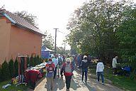 2013_10_05_slovacke_vinohrady_2013_p102081706.jpg: 221k (2013-10-05 13:55)