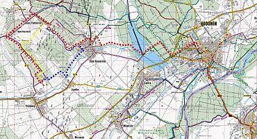 _mapa_psv_2013.jpg: 178k (2013-10-10 21:53)