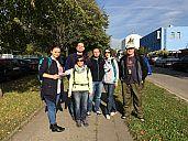 2015-10-03_slov_vinohrady_endzi_d1_2015-10-03_10-03-39.jpg: 245k (2015-10-03 10:03)